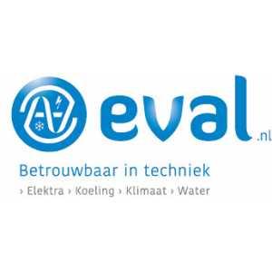 Installatieburo Eval B.V..jpg
