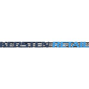 Kersten Retail.jpg