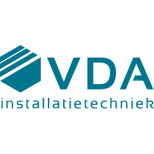 VDA Installatietechniek.jpg