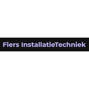 Fiers InstallatieTechniek.jpg
