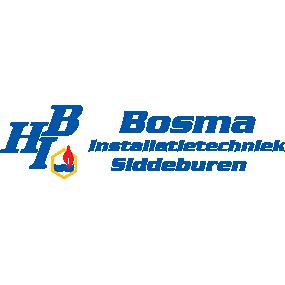 H. Bosma Installatietechniek B.V..jpg