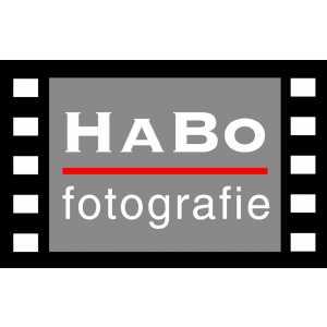 HaBo Fotografie .jpg