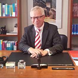 Notariskantoor Van Duin.jpg