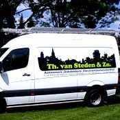 Aannemers- en dakdekkersbedr. Th. van Steden & zoon.jpg