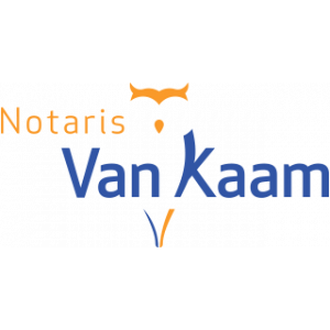 Notaris Van Kaam.jpg