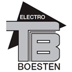 Boesten Elektrotechniek.jpg