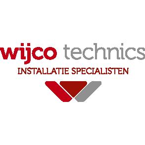 Wijco Technics B.V..jpg