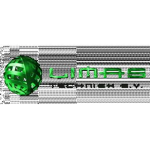 loodgieter_Vlaardingen_Lima's Techniek B.V._1.jpg