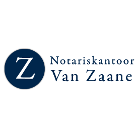 notaris_Amsterdam_J.W. van Zaane Notarispraktijk_1.jpg