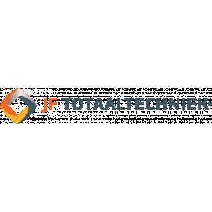 cv-verwarmings-installateur_Hilversum_JF Totaaltechniek_1.jpg