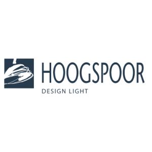 Hoogspoor Design Light.jpg