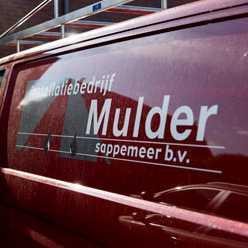 Mulder Sappemeer Beheer B.V..jpg