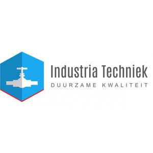 Industria Techniek.jpg