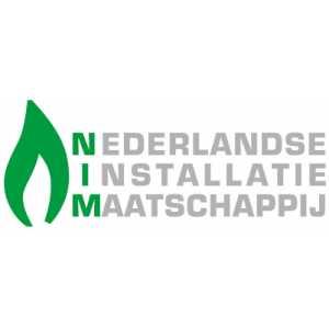 Nederlandse Installatie Maatschappij.jpg