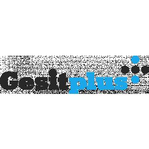 GesitPlus - Installatietechniek Sanitair Limburg.jpg