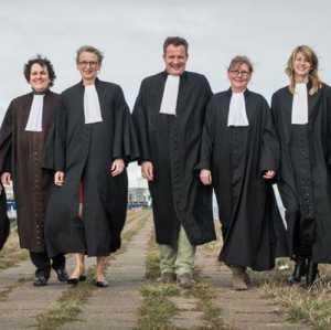 De Rechter Advocaten Terneuzen.jpg