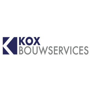 Kox Bouwservices .jpg