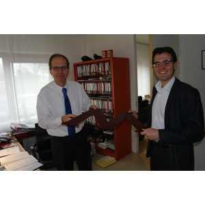 Notariskantoor Welkers & Wardenaar.jpg