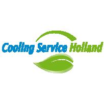 Cooling Service Holland.jpg
