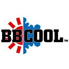 BB Cool.jpg