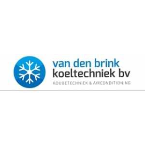 airco-installateur_Kampen_Van den Brink Koeltechniek B.V._1.jpg