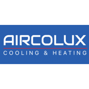 airco-installateur_Lelystad_Aircolux_1.jpg