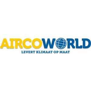Aircoworld B.V..jpg