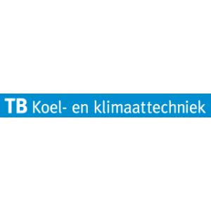 TB Koel- en klimaattechniek.jpg