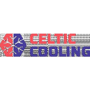 Celtic Koeling B.V..jpg