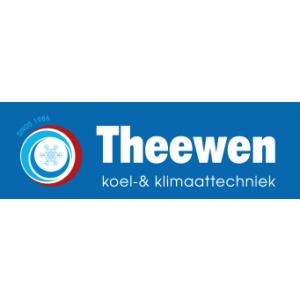 Theewen Koeltechniek & Airconditioning BV.jpg