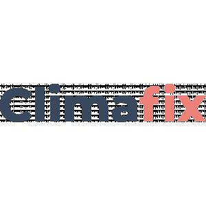 Climafix B.V..jpg
