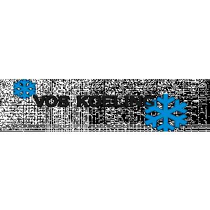 Vos Koeling.jpg