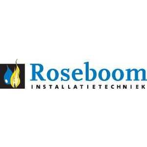 Roseboom Installatietechniek.jpg