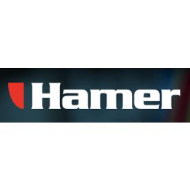 airco-installateur_Apeldoorn_Hamer_1.jpg