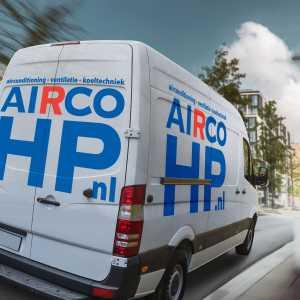 Airco HP.jpg