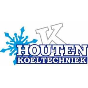 Houten Koeltechniek.jpg