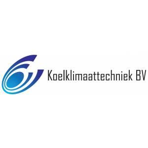 Koelklimaattechniek BV.jpg
