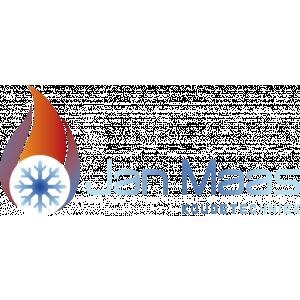 Jan Maas koudetechniek.jpg