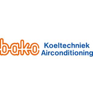 Bako Bedrijfskoeling & Airconditioning B.V..jpg