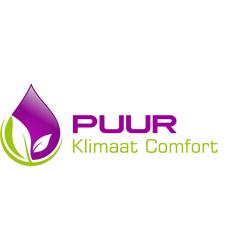 Puur Klimaat Comfort.jpg