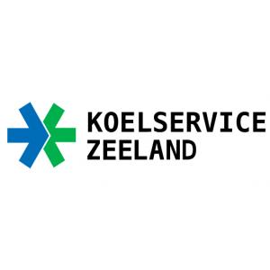 airco-installateur_Vlissingen_Koelservice Zeeland_1.jpg