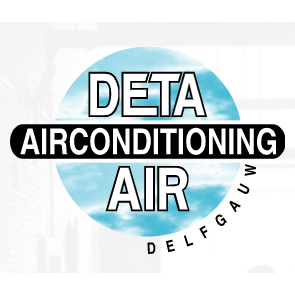 Deta Air Airconditioning.jpg
