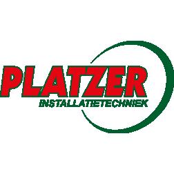 airco-installateur_Weiteveen_Platzer Installatietechniek_1.jpg