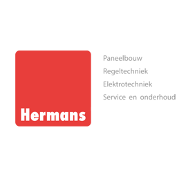 Hermans Elektra B.V..jpg