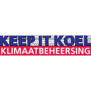 Keep it Koel.jpg