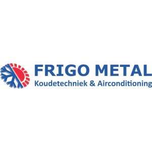 Frigo Metal B.V..jpg