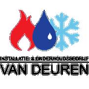 Installatiebedrijf Van Deuren.jpg