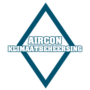 Aircon Klimaatbeheersing BV.jpg