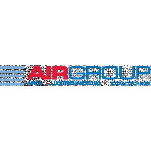 Air Group BV Breda.jpg