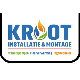 KROOT Installatie & Montage.jpg